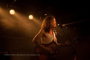 CONNY OCHS1©Lionel Fraix-87
